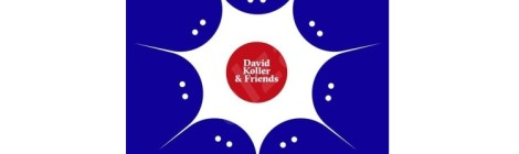 David Koller & Friends